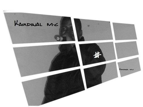 Kardinal MC