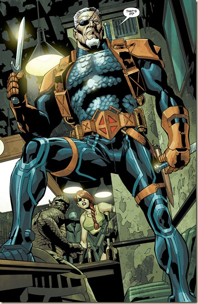 Deathstroke-02-Interior5