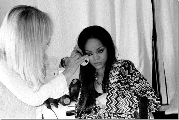 Rihanna Rihanna Facebook Pics uTRwFWSVY4Jl