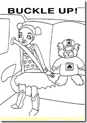 health-safety-coloring-page-01