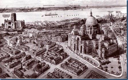 liverpool_postcard