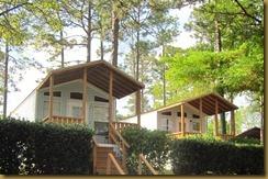 2012-4-1 Sunset King Lake Resort (10)