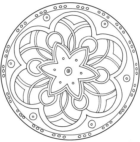 mandalasparacolorir-coloringpage-130