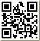 QR code for mkt insider 90802