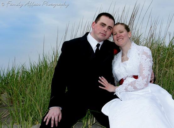 Ocean Shores wedding_11