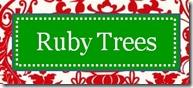 Ruby Trees
