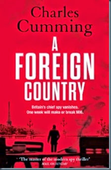 Cumming-ForeignCountryUK