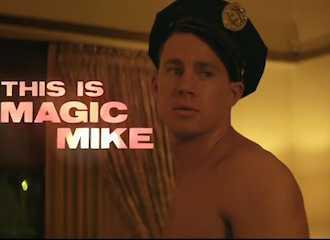 magic_mike_apri19_mn_1