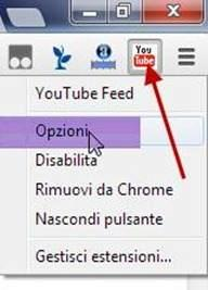 youtube-feed