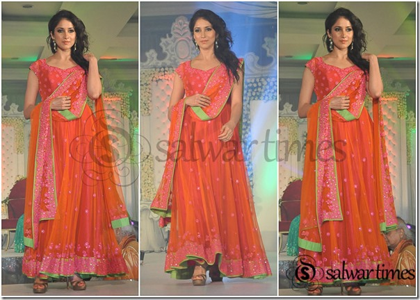 Neeta Lulla_Shehnai _Collection (1)