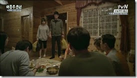 Plus.Nine.Boys.E04.mp4_000352819_thu
