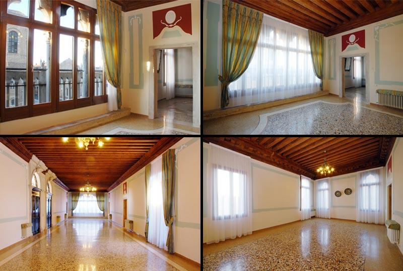 Palazzo_Papafava_24.jpg
