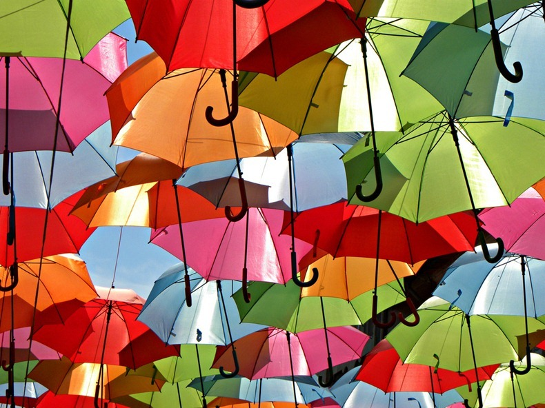 umbrella-art-4