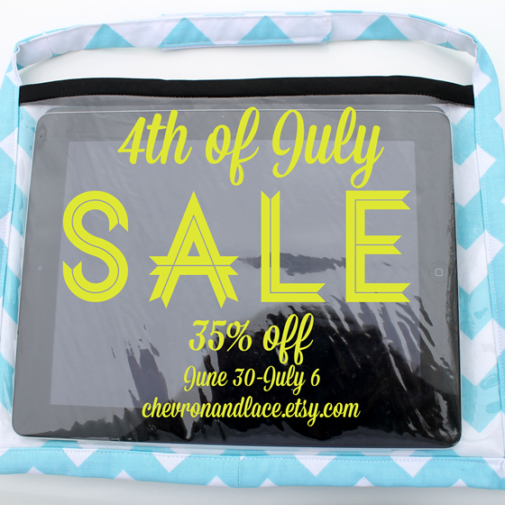 4th of July sale03