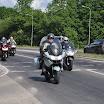 Eurobiker 2012 027.jpg