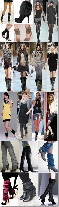 polainas_moda_inverno_fashion