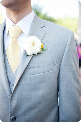 lex&brian-weddingday-148