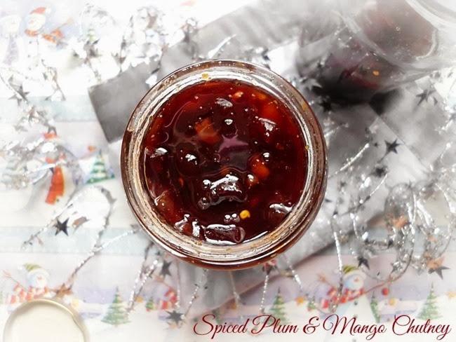 spiced-plum-and-mango-chutney