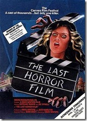 THE_LAST_HORROR_FILM-Key_Art_(Large)