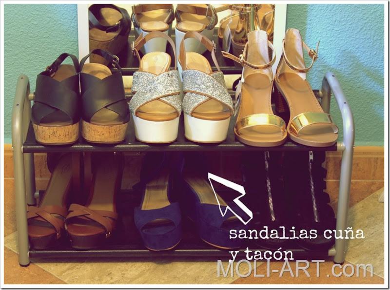 organizacion-zapatos-vestidor-ikea-ideas