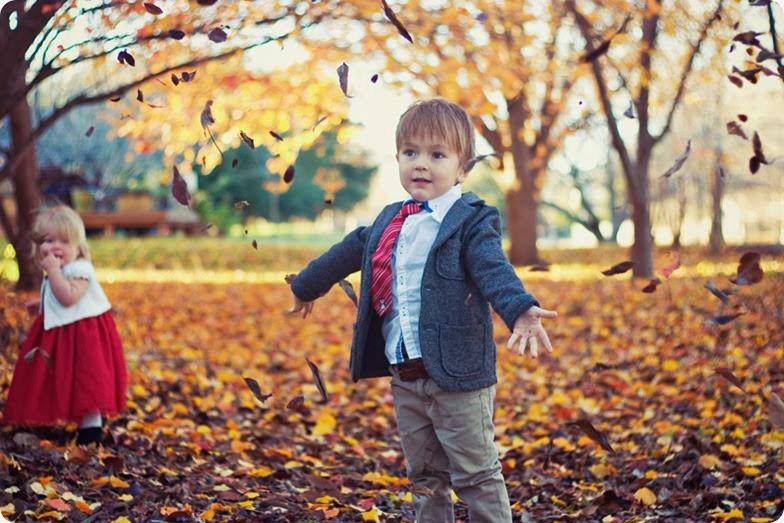 autumn_austin_texas