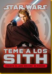 star-wars-teme-a-los-sith-n-01_9788415921691