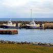 Islandia_050.jpg