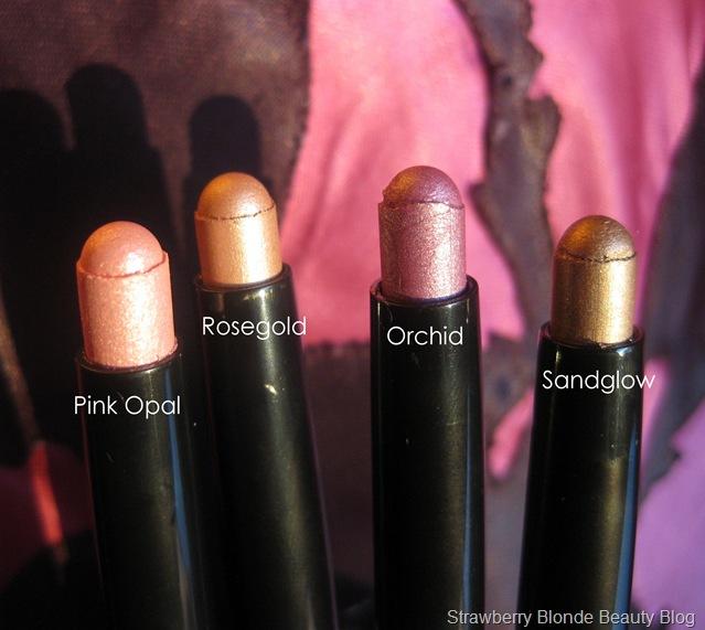 Laura-Mercier-Caviar-Sticks-rosegold-pink-opal-sandglow-orchid-Spring-2013