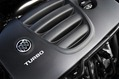 2013-Buick-Verano-Turbo-0003