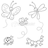 ist2_11592859-little-bugs-set-1.jpg