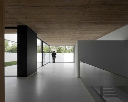 interior-casa-en-juso-arx-portugal-stefano-riva