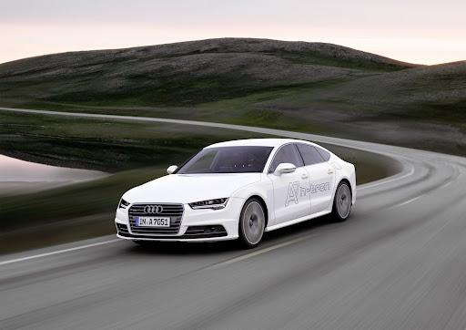 Audi-A7-Sportback-H-Tron-08.jpg