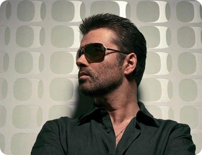 George_Michael (Small)