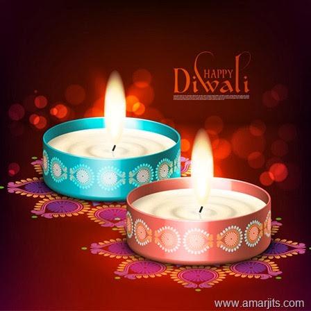 Happy-Diwali-36