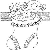 sinos vela de natal (21).jpg