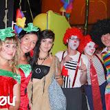 2013-07-20-carnaval-estiu-moscou-26