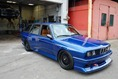 BMW-M3-E30-Touring-118