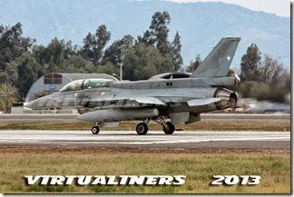 SCEL_V286C_Parada_Militar_2013-0034