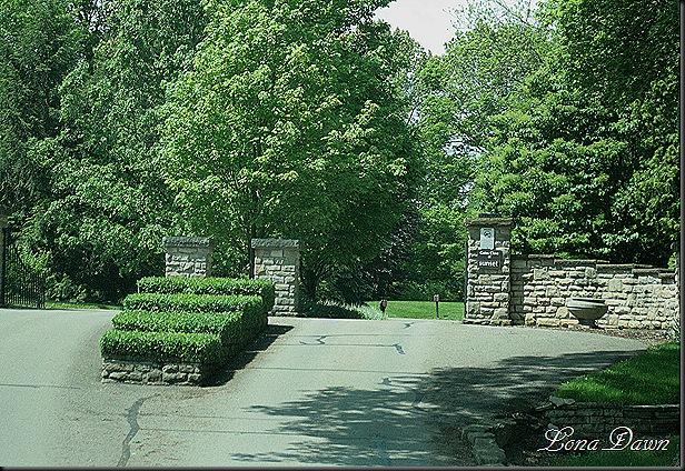 Dawes_ArboretumEntrance