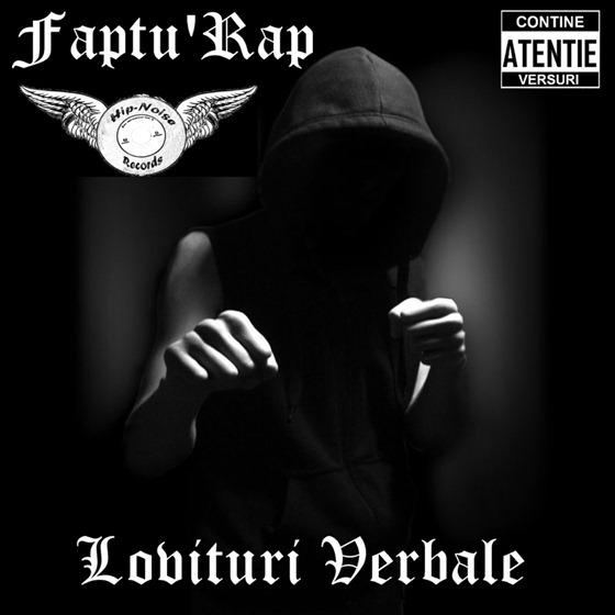 Faptu'Rap-–-Lovituri-verbale