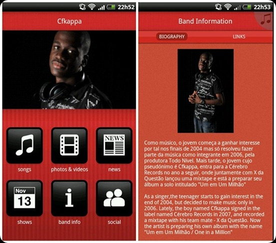 Cfkappa App[5]