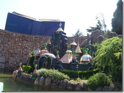 2013.07.11-073 le pays des contes de fée