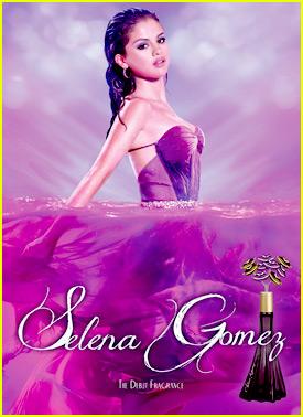 selena-gomez-fragrance-ad.jpg