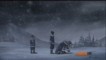 The.Legend.of.Korra.S01E11.Skeletons.in.the.Closet[720p][Secludedly].mkv_snapshot_20.13_[2012.06.23_19.30.38]