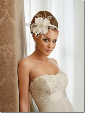 1dress Hochzeitskleid2