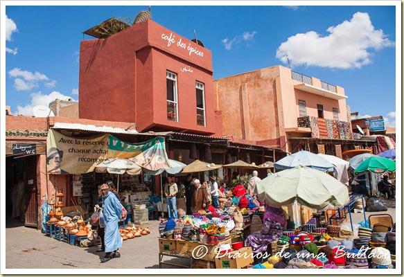Marrakech-29