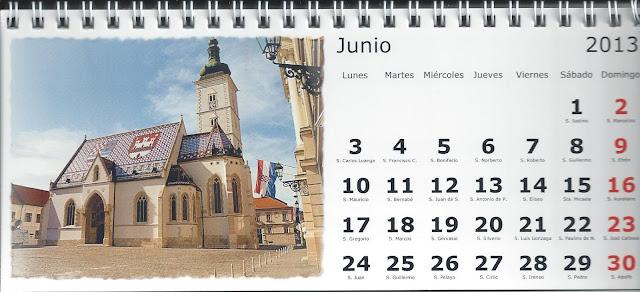 calendario-junio-2013.jpg