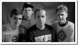As 25 melhores banda de rock do Brasil - 15 - skank (2)