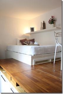 silvanas-quarto via apartmenttherapy