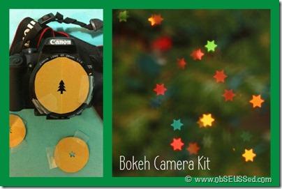 Dec 11 Blog1
